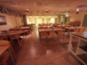 Församlingsvåningen3.jpg