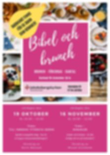 Bibel&brunch - ht2019.jpg
