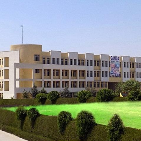 Ganga Technical Campus, Delhi-NCR