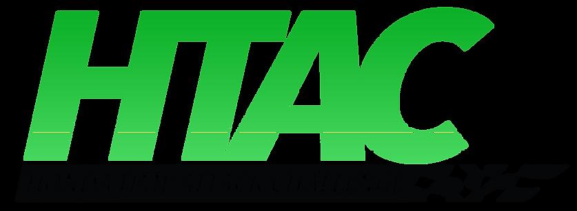 htac-logo.png