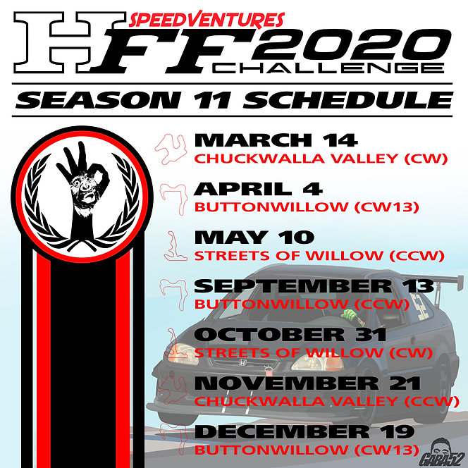 hff_2020_schedule.jpg