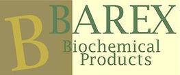 barex-logo.jpg