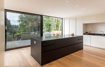 black-kitchens-best-of-large-sliding-doo