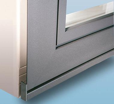 Aluminiumfönster PLANO.jpeg