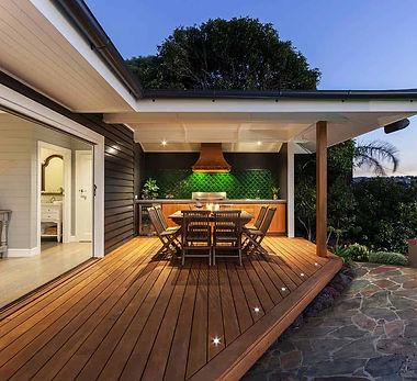 Amazing-Beach-Style-Deck-Ideas-03-1-Kind
