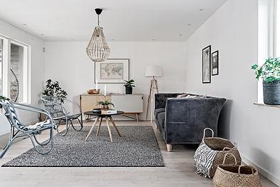 Totalentreprenad i Göteborg