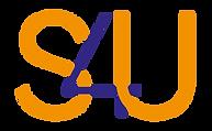 S4U Orange_Blue.png