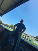 Bromley FC.jpg
