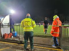 Dulwich FC.jpg