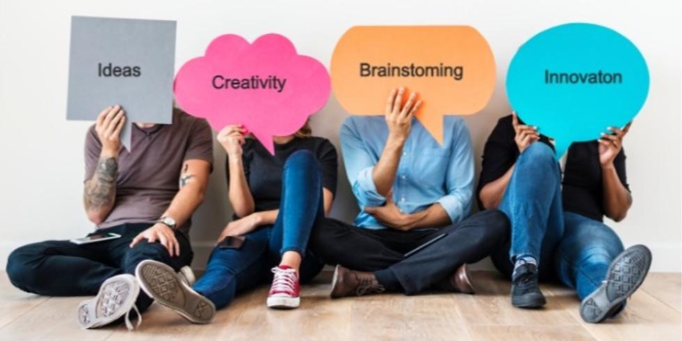 Idea Forum (IF)