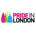 PiL_Logo1.png