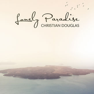 Lonely Paradise Album Art .jpg