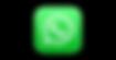 whatsapp logo trasparente.png
