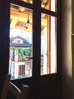 B&B Villa Maddalena Bra Blue room