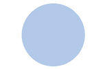 cerchio azzurro.png