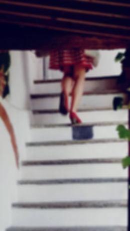 Copia di gambe paola.jpg