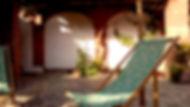Copia di Villa Maddalena relax.jpg