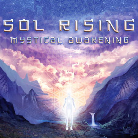 Mystical Awakening Out Now