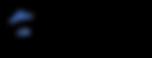 bergomi-logo-web.png