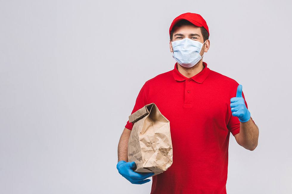 delivery-man-employee-in-red-cap-blank-t