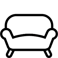 images (1).png