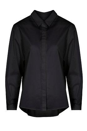 Koszula Bonnie czerń