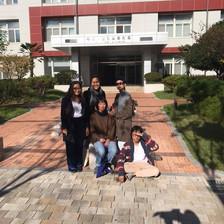 Korea residency 4.jpeg