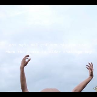 Screen Shot 2021-07-11 at 4.19.12 PM.png