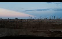 Screen Shot 2020-07-02 at 5.38.02 PM.png