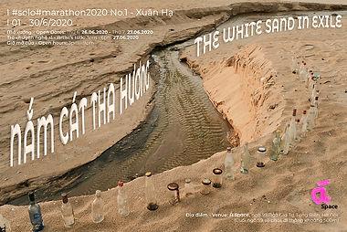 Poster-xuan-ha.-web-.jpg