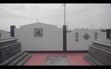 Screen Shot 2020-07-02 at 5.38.28 PM.png