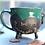 Thumbnail: Rune Cauldron Mug (fixed hoop)