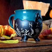 couldron mug 3.JPG