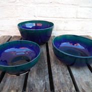 Group serving bowls.JPG