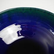 Ocean soup bowl4.JPG