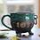 Thumbnail: Moon Cauldron Mug