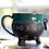Thumbnail: Rune Cauldron Mug I