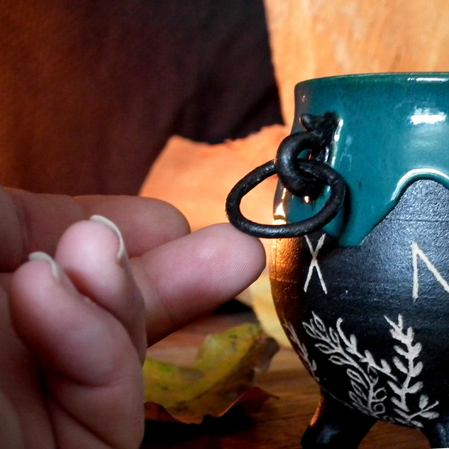 couldron mug 5.JPG