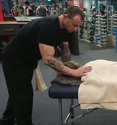 Canningvale DC south massage pr 2_edited