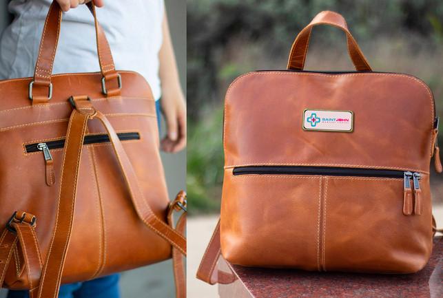 sling_bag.jpg