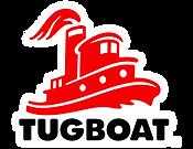 Tugboat_Logo.png
