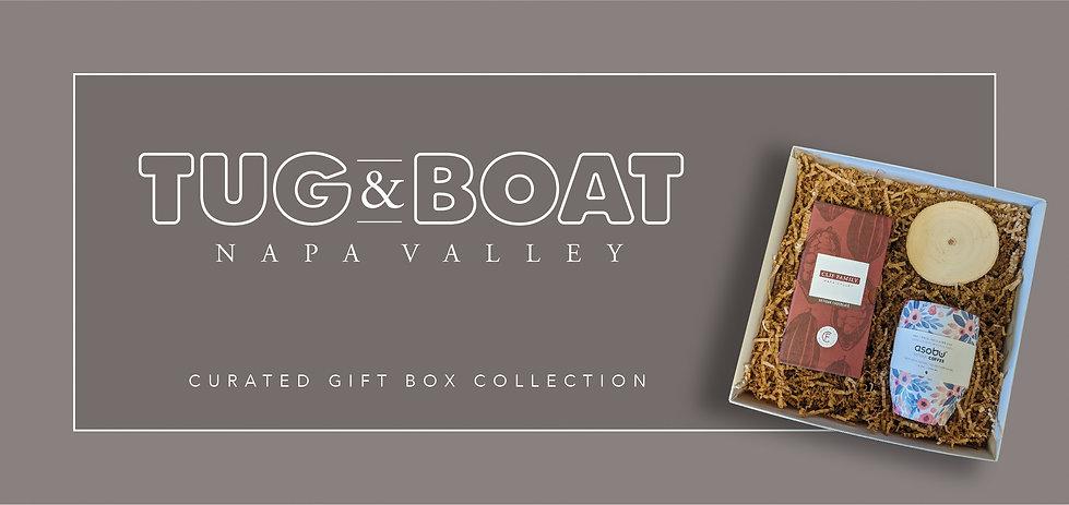 Tug&Boat_NapaValley.jpg