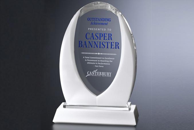 Award5.jpg