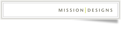 mission_designs_tag_logo.png