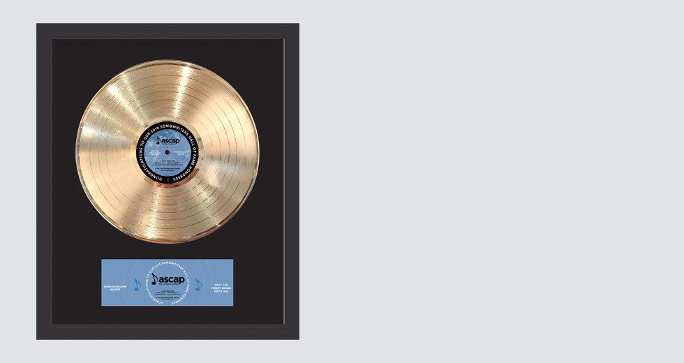 awards_showroom.jpg