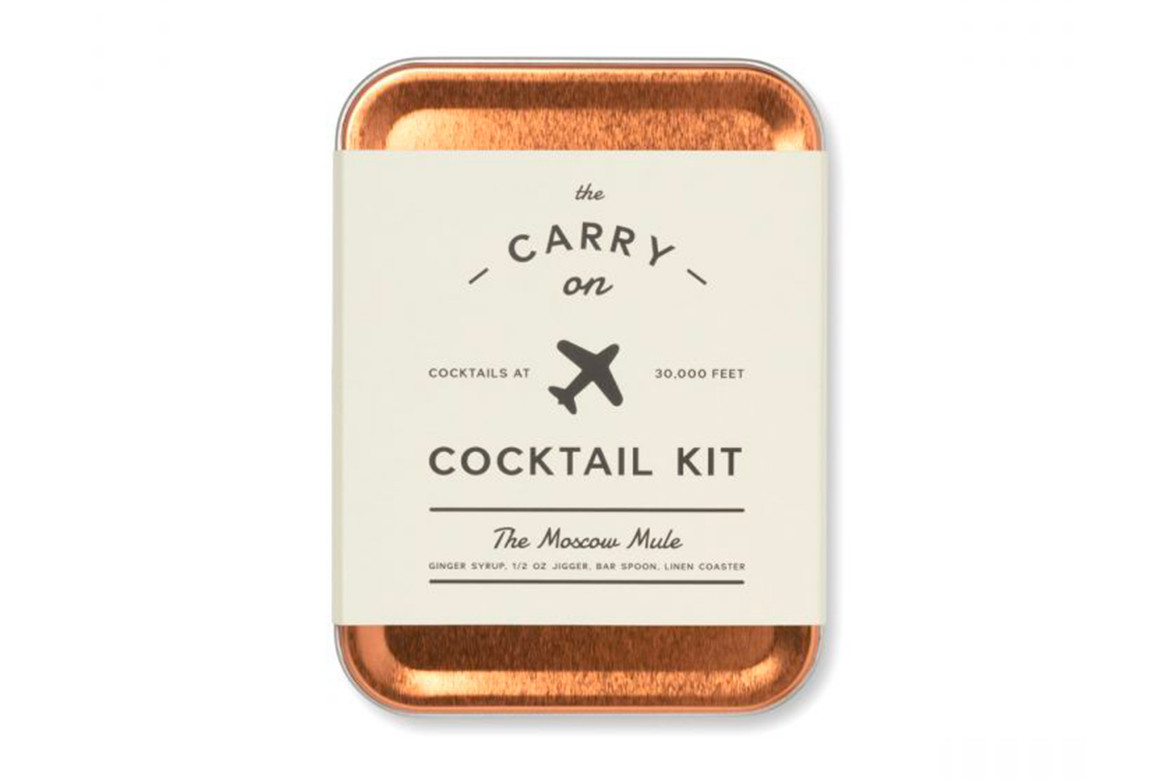 cocktail_kit.jpg