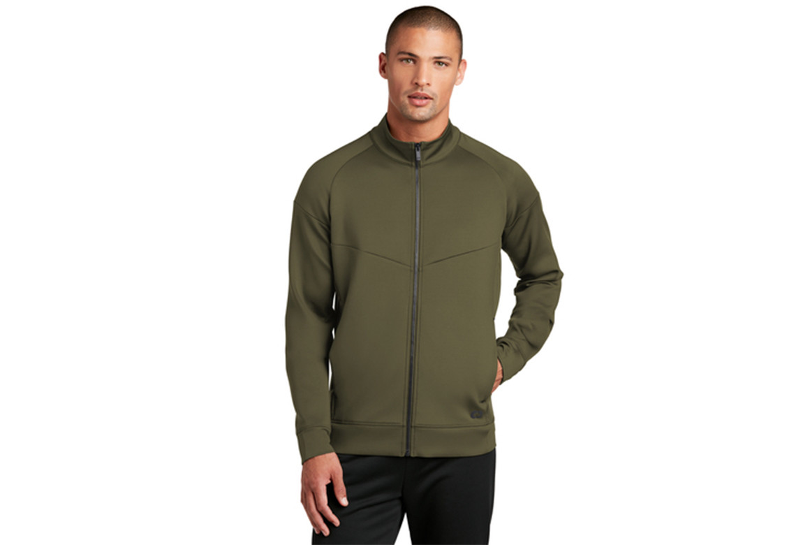 Endurance_jacket.jpg
