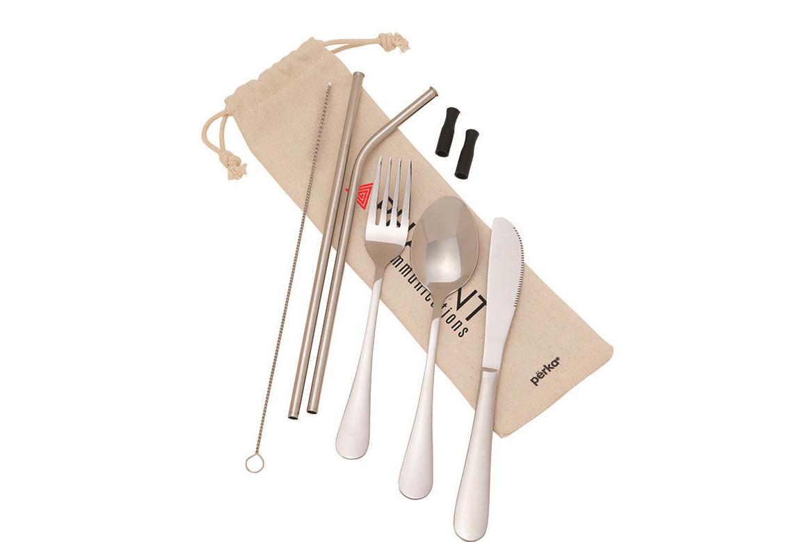 utensil_set.jpg