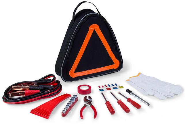 Roadside_Emergency_kit.jpg