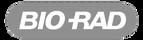 Biorad_logo.png